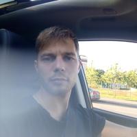 Александр, 31 год, Дева, Казань