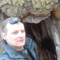 Александр, 35 лет, Рак, Новополоцк