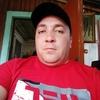 Николай, 35, г.Ростов-на-Дону