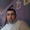 рус, 32, г.Рудный