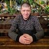 Игорь, 48, г.Переславль-Залесский