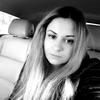 Darya, 25, Київ