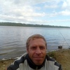 Роман, 37, г.Котельнич