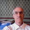 Аскер Хатхе, 62, г.Афипский