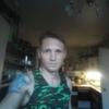 Maksim Andreevich, 38, г.Удачный