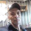 Mihail, 35, Kodinsk