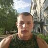 Владислав, 22, г.Свободный