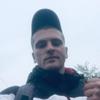Виталик, 24, г.Кременчуг