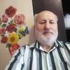 Валерий, 68, г.Адлер