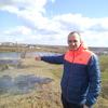 Руслан, 33, г.Близнюки