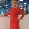 Наталья, 30, г.Сочи