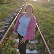 Анна, 28, г.Запорожье