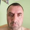 Bob, 36, г.Родино