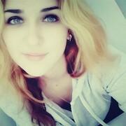 Дарья, 23, г.Кострома