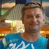 Георг, 55, г.Находка (Приморский край)