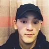 Tilek, 27, г.Бишкек