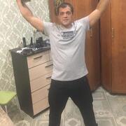 Алексей, 35, г.Канск