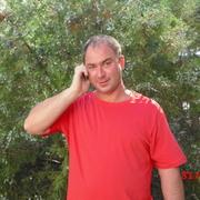 Алексей 48 Борисполь