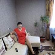 галина, 61, г.Камень-на-Оби