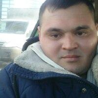 Атабек, 33 года, Близнецы, Москва