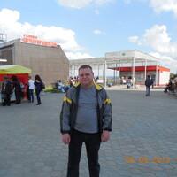 Игорь, 52 года, Козерог, Торопец