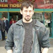 Стас 34 Москва