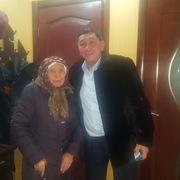 султан 49 лет (Козерог) Топар