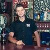 Pavel, 25, Philadelphia