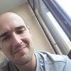 Юра, 37, г.Вильнюс