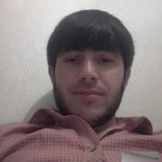 Знакомства в Павлодаре с пользователем АЛИ 28 лет (Весы)