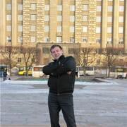 Эндрио, 34, г.Петродворец