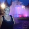 Наталия, 57, г.Иерусалим