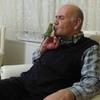 Timur, 64, г.Львов