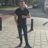 Evgenij, 20, г.Киев