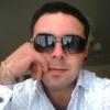 Гамид, 24, г.Норильск