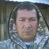 Ринат, 42, г.Параньга
