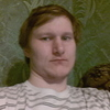 Андрей, 27, г.Новоуральск