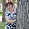 ОЛЕСЯ, 37, г.Челябинск