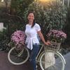 Marina, 37, г.Рим