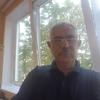 Хасан, 48, г.Челябинск