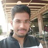 avinash, 24, г.Gurgaon
