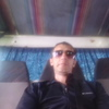 Андрей, 34, г.Алексин