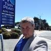 andrey, 59, г.Сан-Франциско