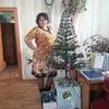 ╰დ╮ ╭დ╯ℰКลТℰℛนℋล ╰დ╮ , 33, г.Мосальск