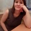 евгения, 24, г.Рудный