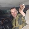 Андрей, 31, г.Дальнегорск
