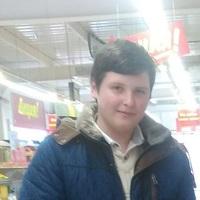 Алексей, 20 лет, Водолей, Москва