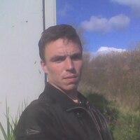 Александр, 35 лет, Близнецы, Кунгур