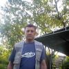 Янко, 49, г.Георгиевск