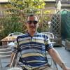 Sergey, 50, г.Атырау